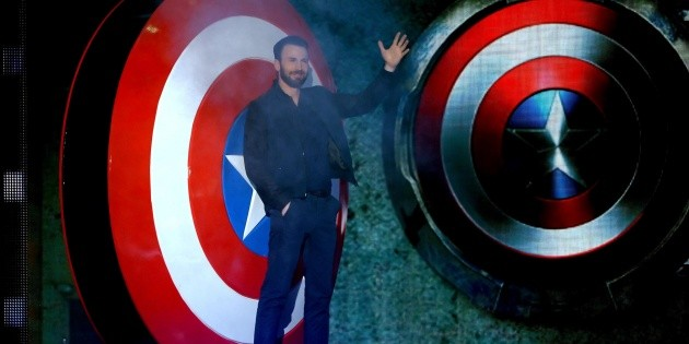 Chris Evans returns to Marvel ?: these are the reasons for his possible return