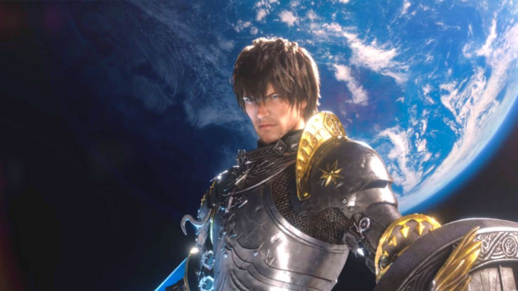 Final Fantasy XIV Increases Its Paying Subscribers;  Square Enix celebrates its success