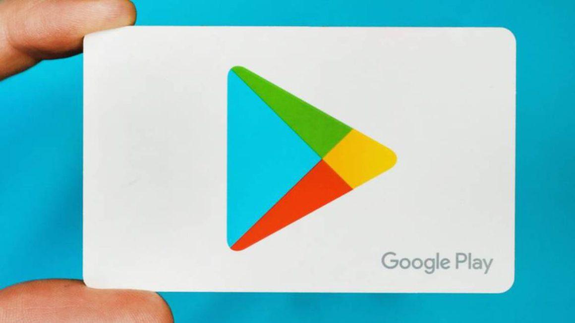 46 apps y juegos de Android de pago que están gratis en Google Play hoy, 6 agosto