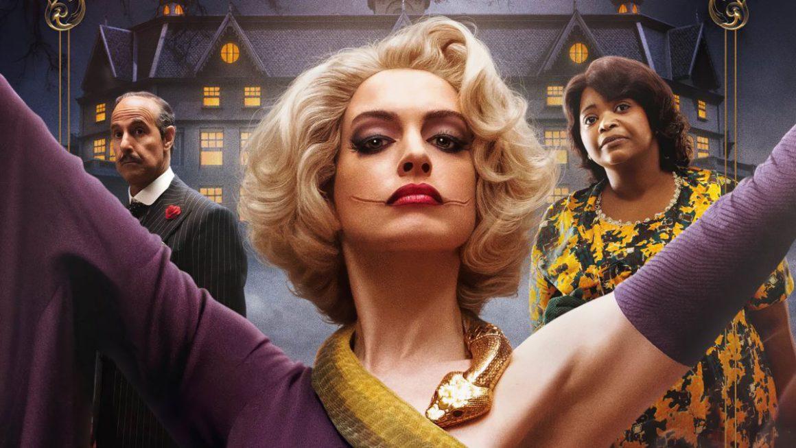 36 estrenos para ver este fin de semana en Netflix, Movistar+, HBO, Disney+ y más