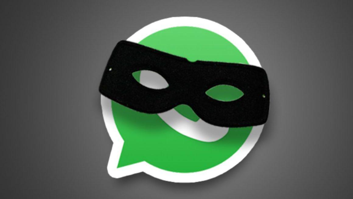 Cómo pueden robarte la cuenta de WhatsApp con un SMS