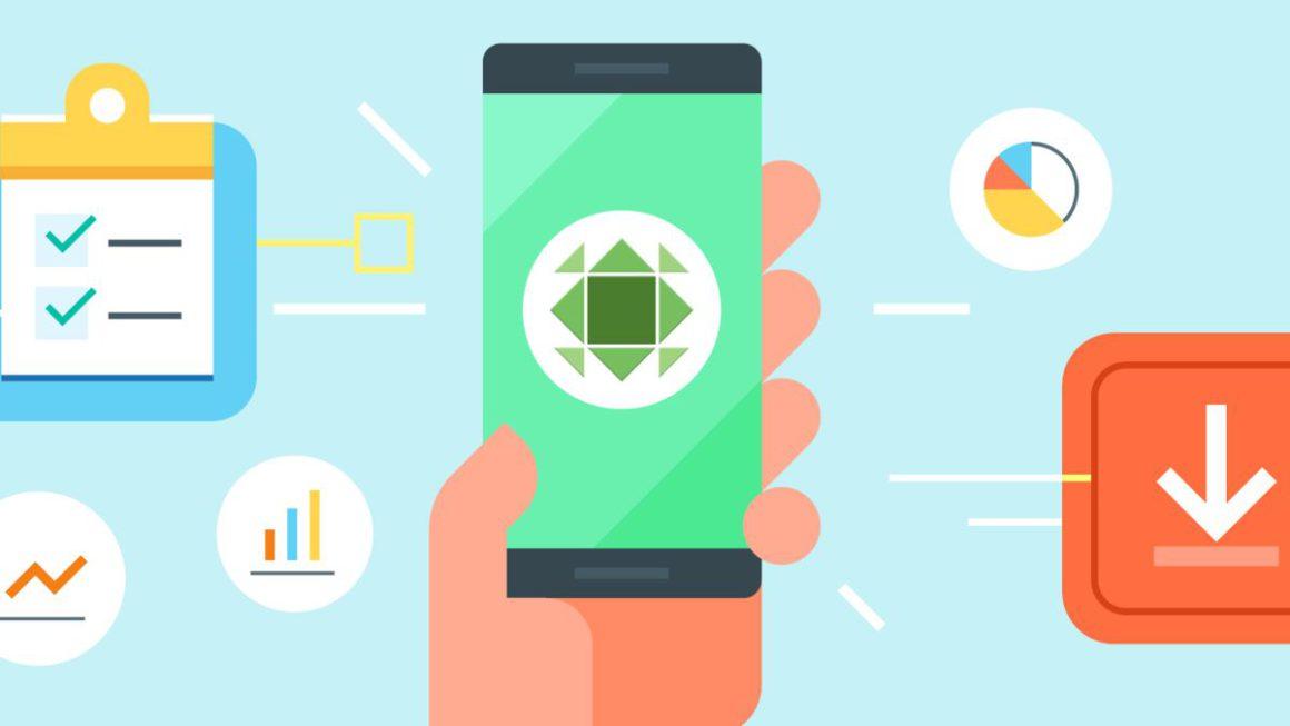 38 apps y juegos de Android de pago que están gratis en Google Play hoy, 9 de agosto