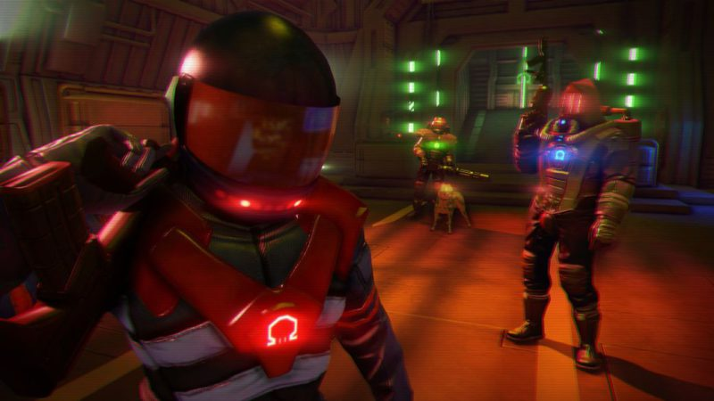 Far Cry 3: Blood Dragon Classic Edition, Listed and Ranked in Europe
