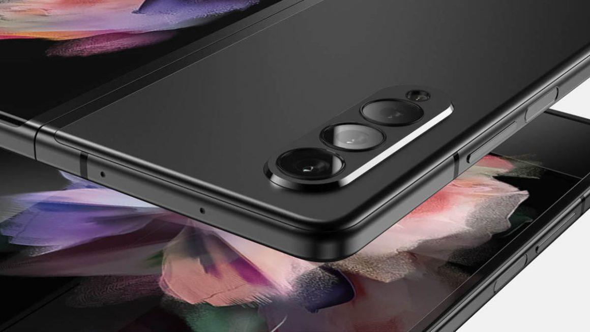 Samsung Galaxy Unpacked de agosto 2021; fecha, hora y cómo ver online los nuevos Z Fold 3 y Z Flip 3
