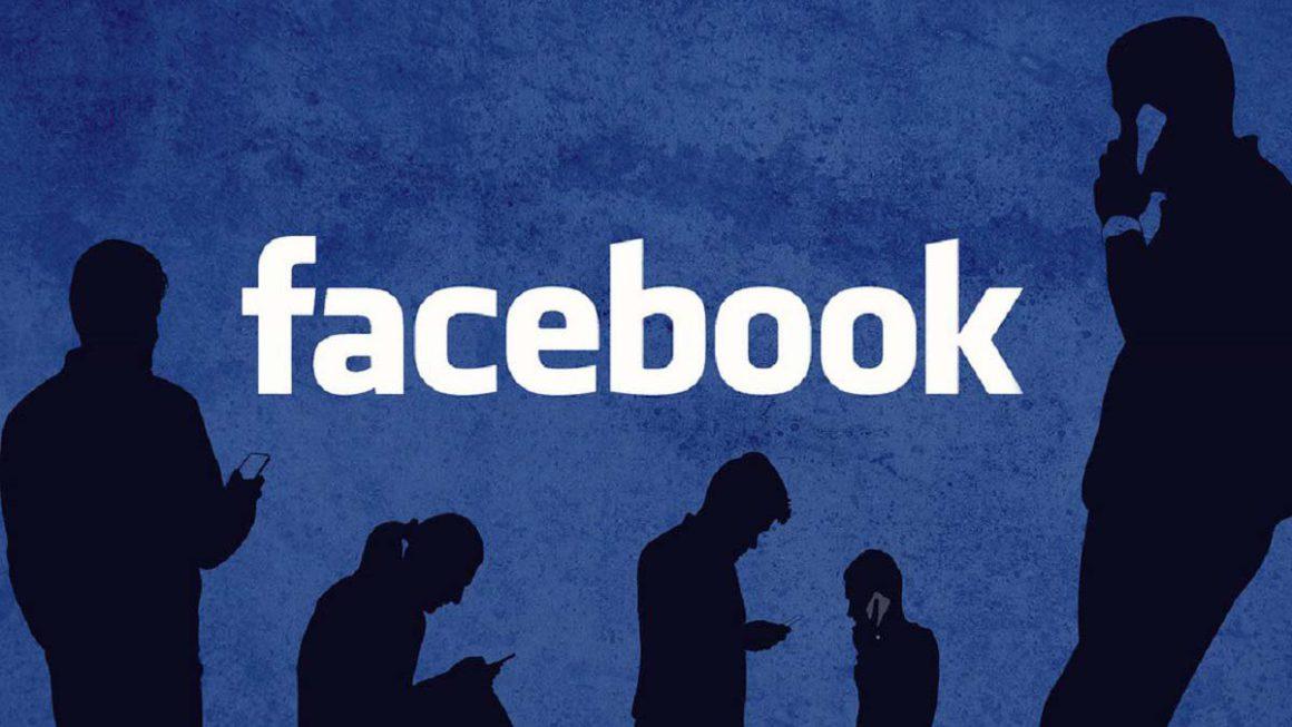 Facebook te dejará transferir tus archivos a varias plataformas