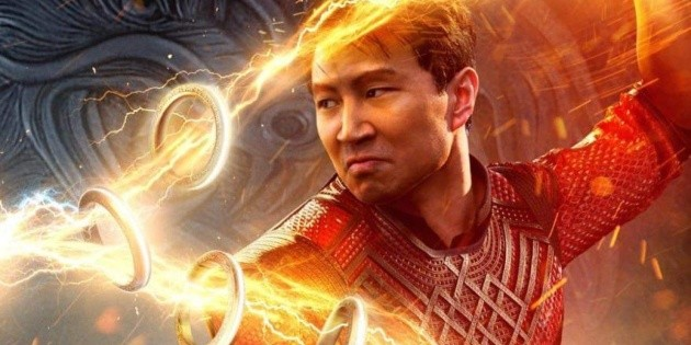 After Black Widow, Marvel made a drastic decision with Shang-Chi