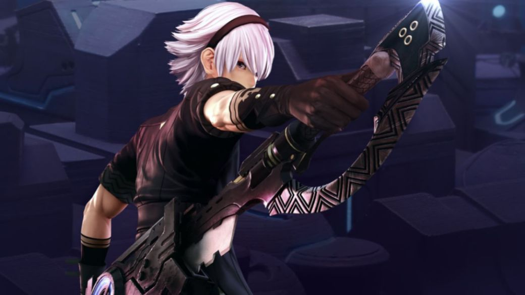 Fantasian - Part 2 Now Has a Release Date on Apple Arcade;  what's new from Mistwalker