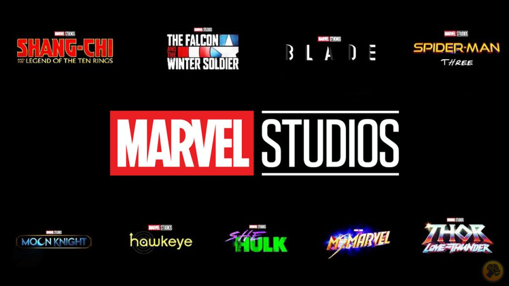 How much do you pay Marvel Studios creators to use your stories?