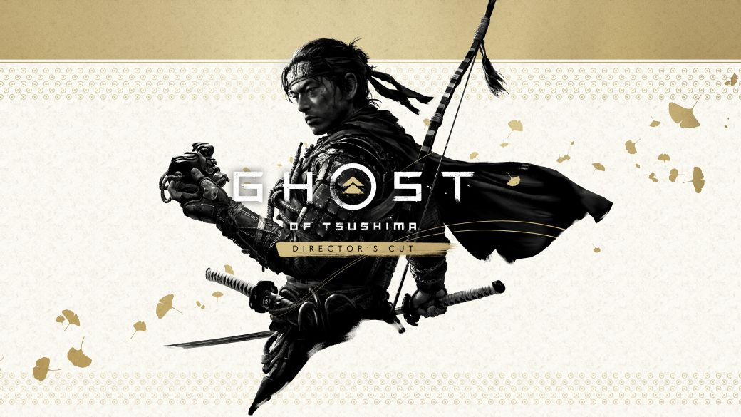 Iki Island, the new story of the great expansion included in Ghost of Tsushima: Director's Cut