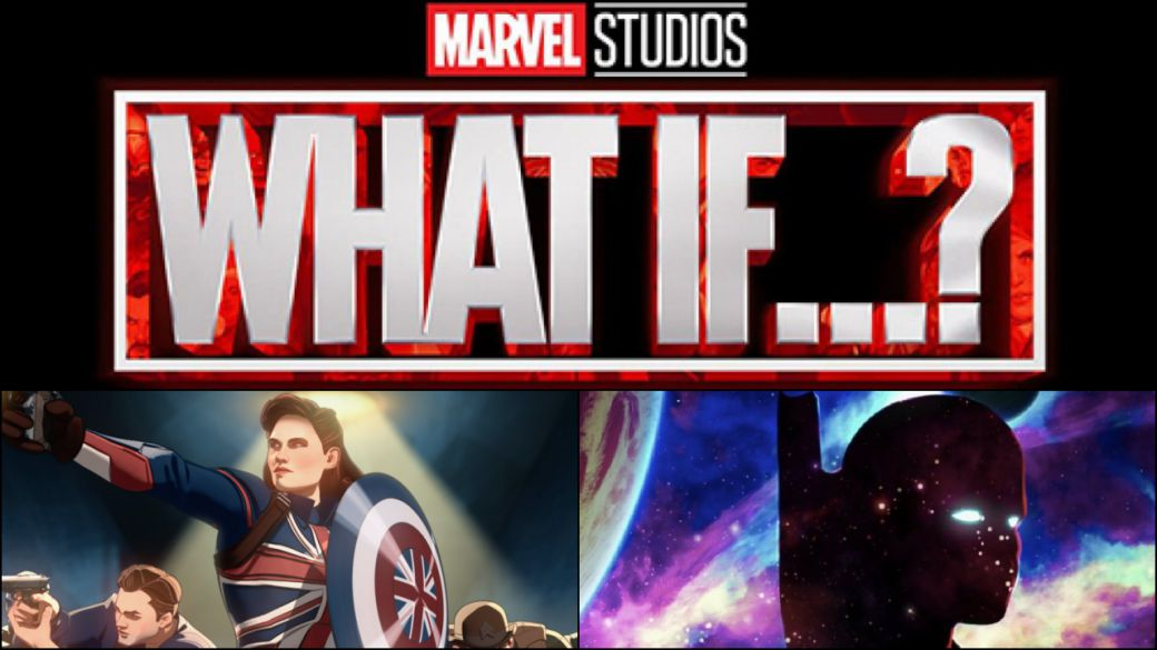 What If…?  of Disney +, will it have a second season?