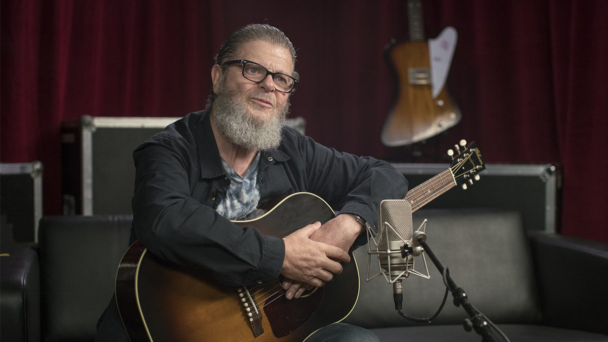 Gustavo Santaolalla, composer of The Last of Us, visits Spain for the first time in September to offer several concerts
