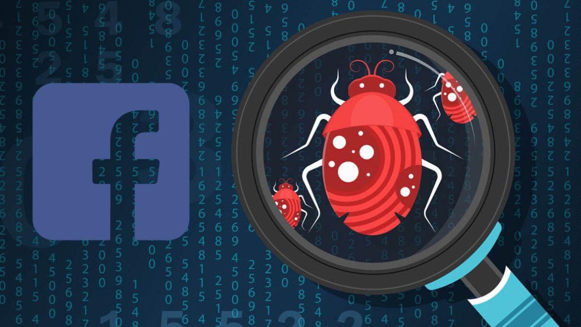 FlyTrap, el falso cupón de Netflix que roba cuentas Android de Facebook