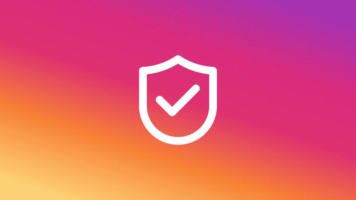 Instagram refuerza su herramienta antiabusos