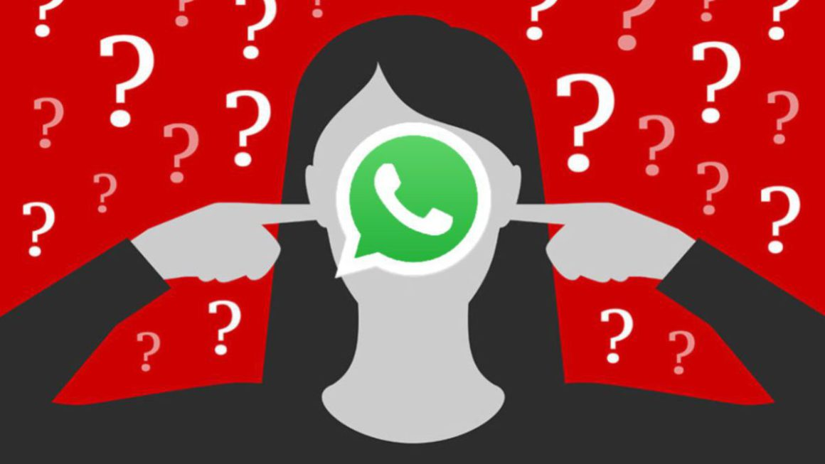 Truco de WhatsApp: cómo saber con qué nombre y foto te tienen guardado en el móvil