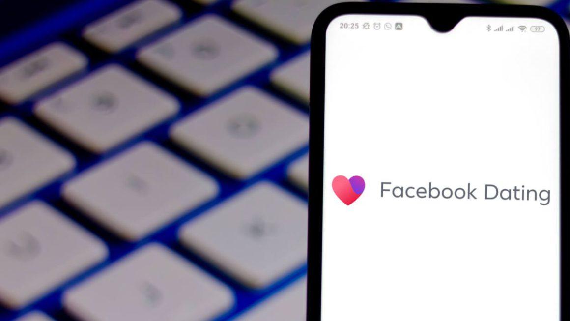 Facebook Parejas ya deja buscar el amor en otras ciudades y enviar audios