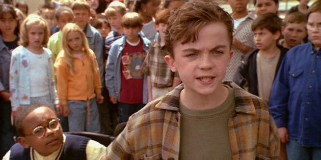 Why is Malcom in the Middle no longer on Amazon Prime Video?