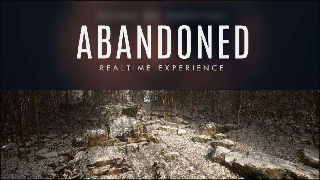Abandoned: Blue Box apologizes for the delay of the app and explains what happens