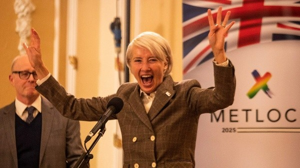 Years and years hbo emma thompson