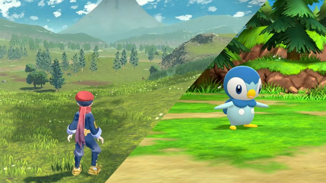 Announced Pokémon Presents dedicated to the next installments of the saga;  date, time and more