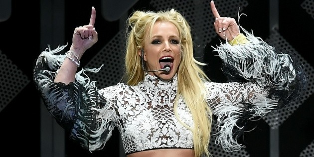 The documentary that saved Britney Spears