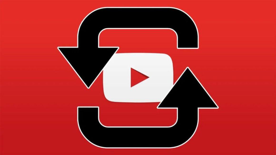 Cómo activar la repetición en bucle en la app de YouTube en el móvil