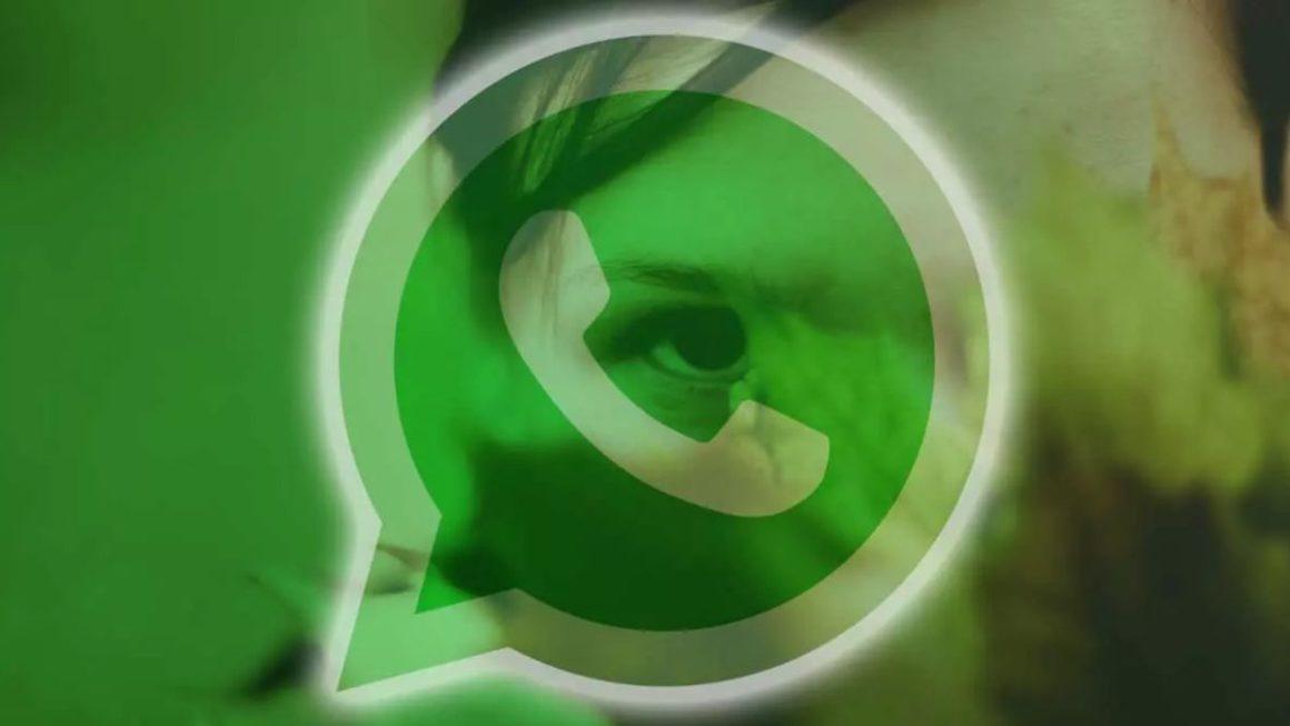 WhatsApp estrena una función que permite enviar fotos y vídeos con una mayor calidad. ¿Cómo se activa? ¿De qué otra manera puedes enviar una foto a máxima calidad?