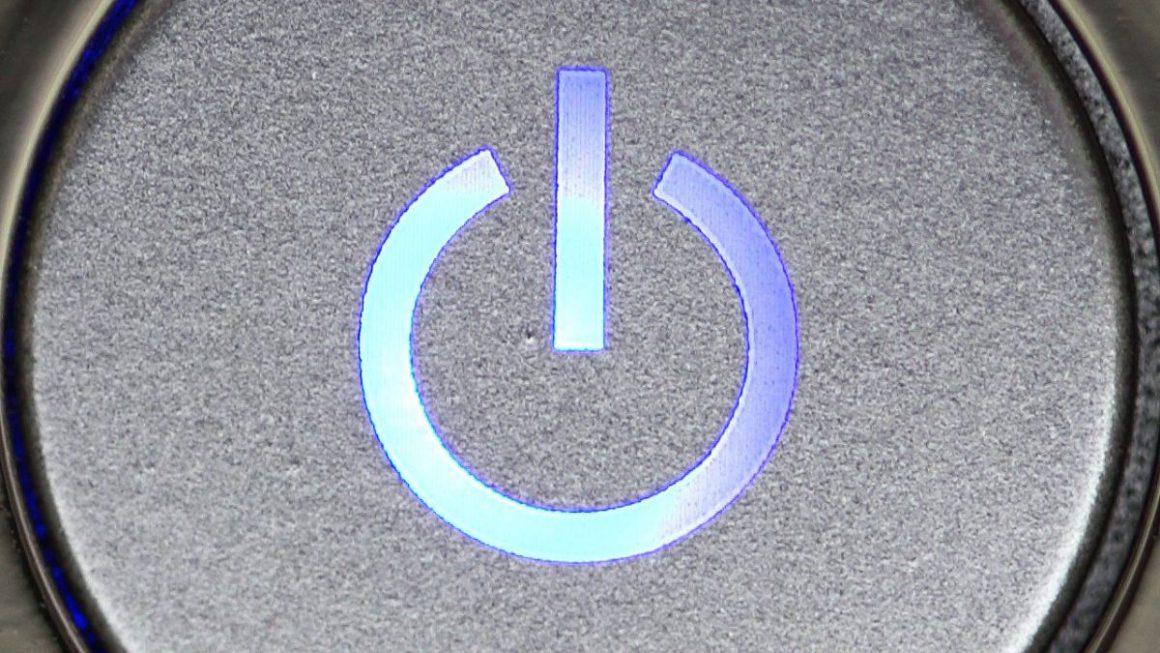 Trucos Windows 10: cómo apagar tu PC usando tu teclado
