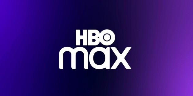 What are the two most-watched sagas on HBO Max?
