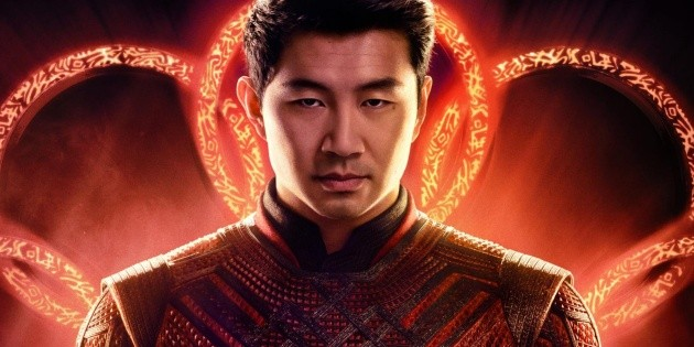 """The protagonist of Shang-Chi got angry with the CEO of Disney: """"We are not an experiment"""""""
