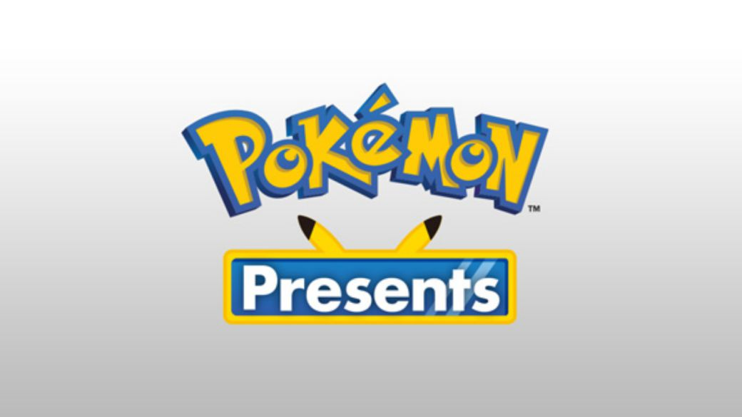 The Pokémon Presents (August 2021) will be the longest yet;  comparison of durations