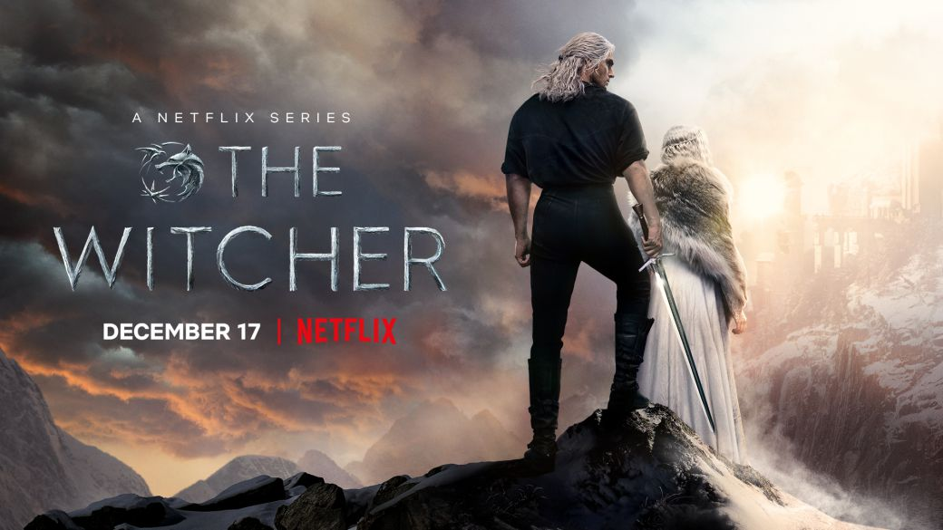 The Witcher - Season 2: Reveal new details of the first episode