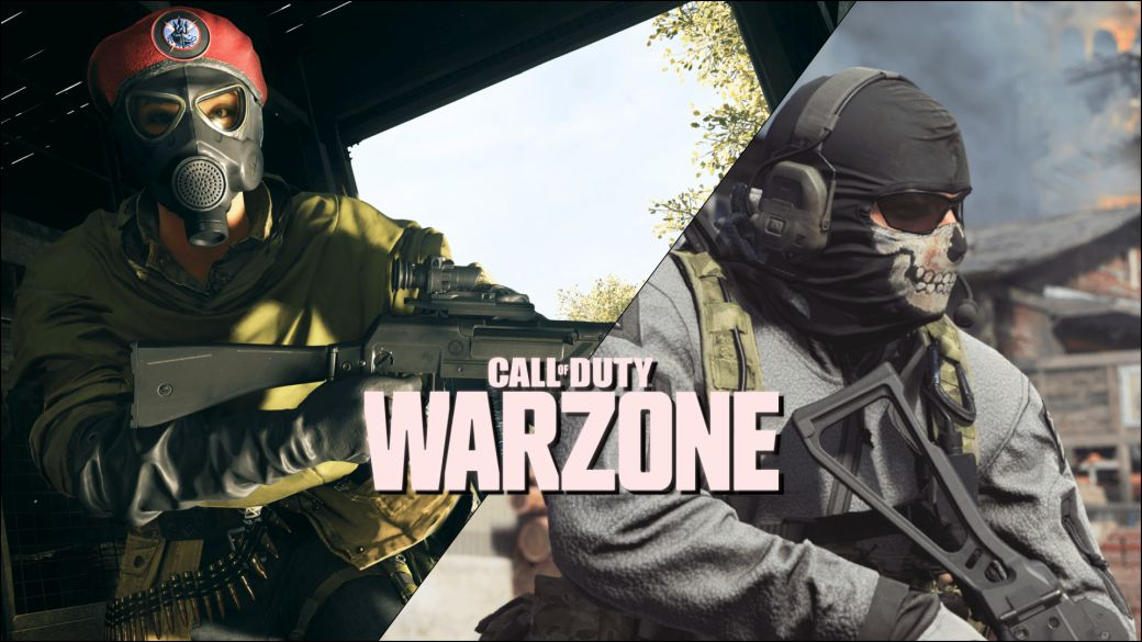 CoD Warzone servers, how do you know if they work?