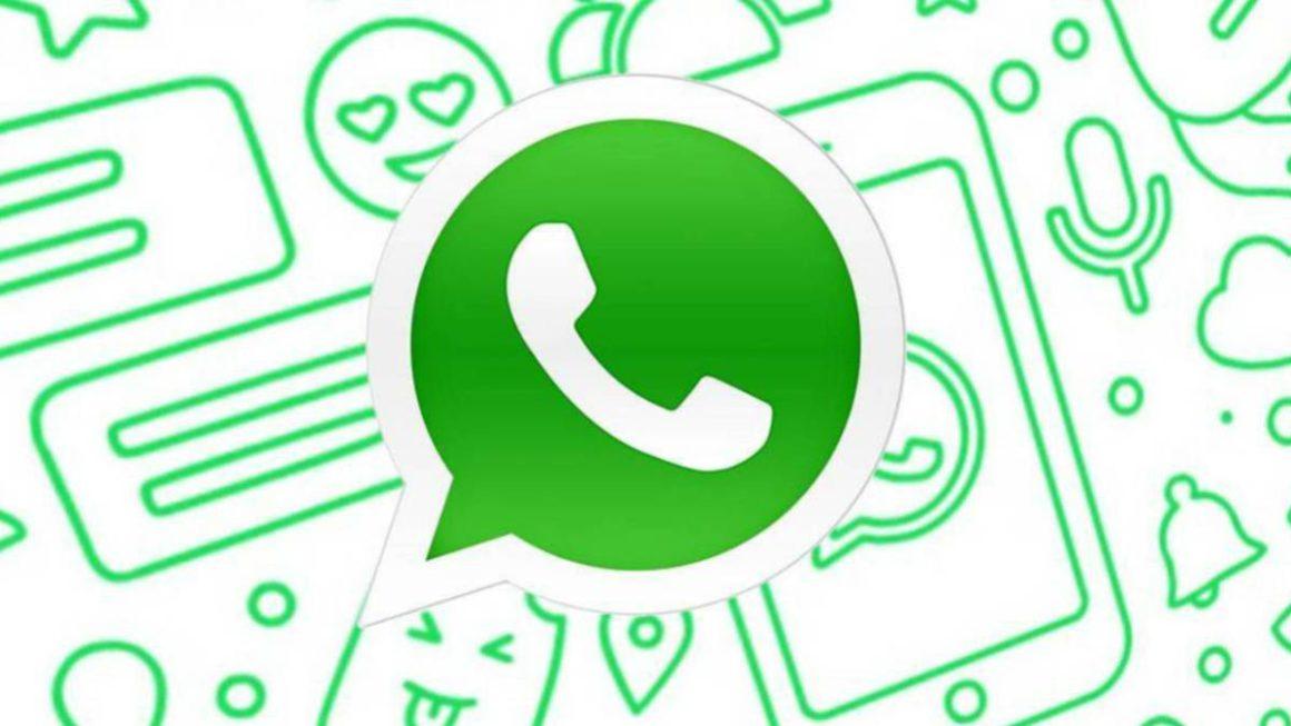 5 novedades importantes que han llegado a WhatsApp recientemente