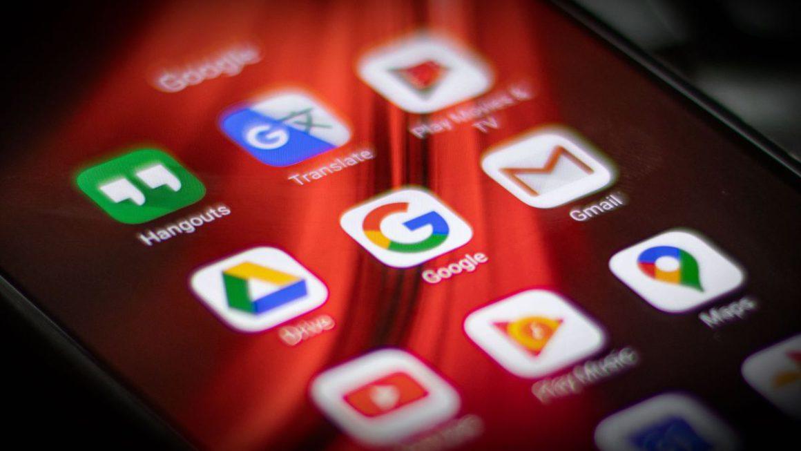 37 apps y juegos de Android de pago que están gratis en Google Play hoy, 18 agosto