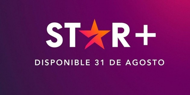 4 reasons why Star + will be worth hiring