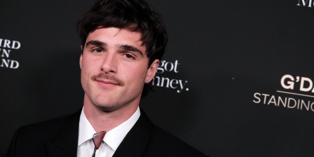 Jacob Elordi told what the sex scenes in Euphoria really are like