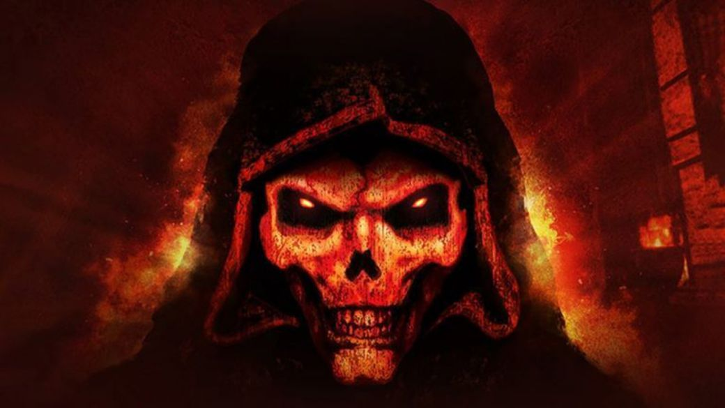 Diablo II: Resurrected reveals its minimum and recommended requirements on PC