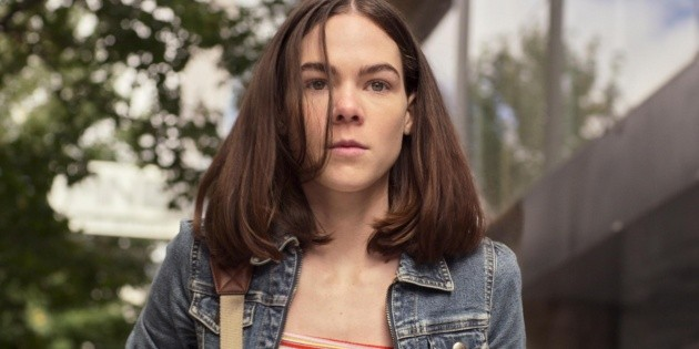 When does the third season of Who Killed Sara premiere on Netflix?