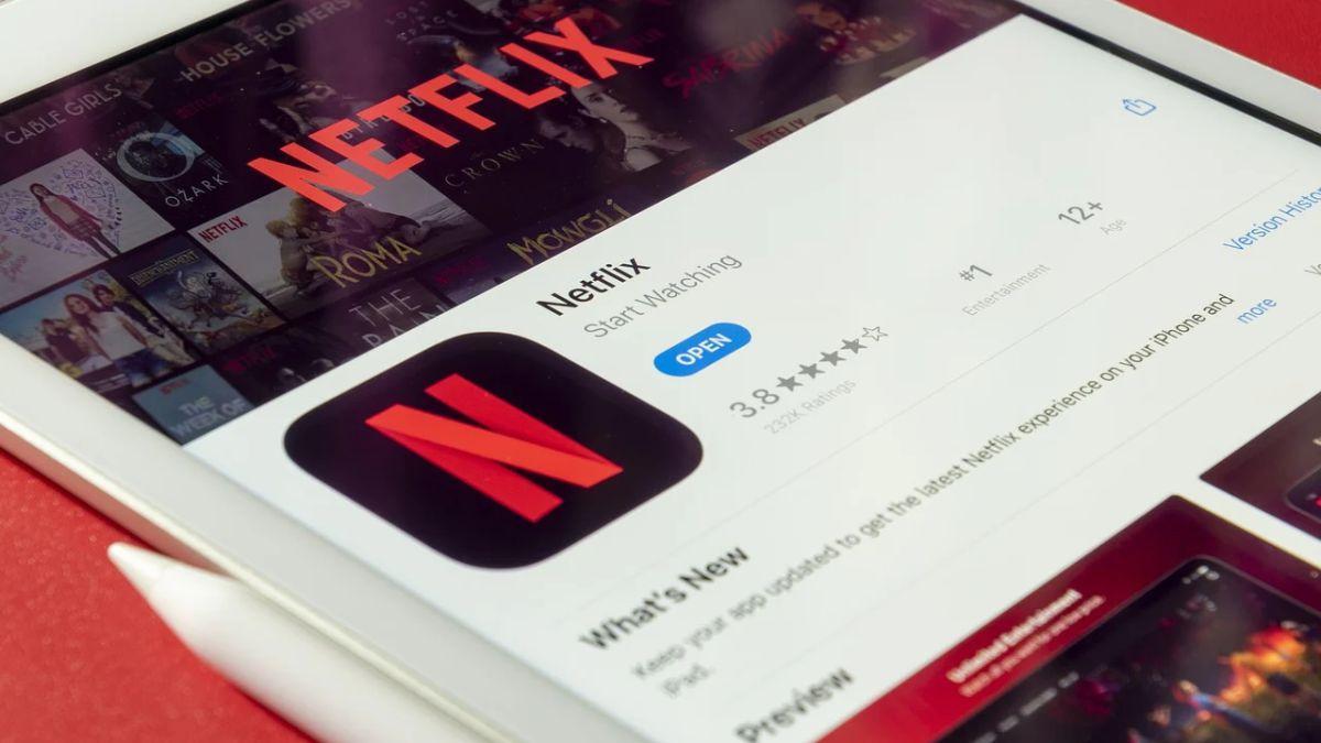 Netflix ya te deja usar el audio espacial de tu iPhone y iPad