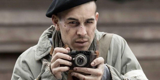 World Photography Day: 4 Movies to Watch on Netflix