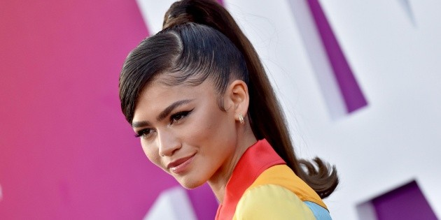 It's not Spider-Man 3: the movie with Zendaya that's destined to be a hit