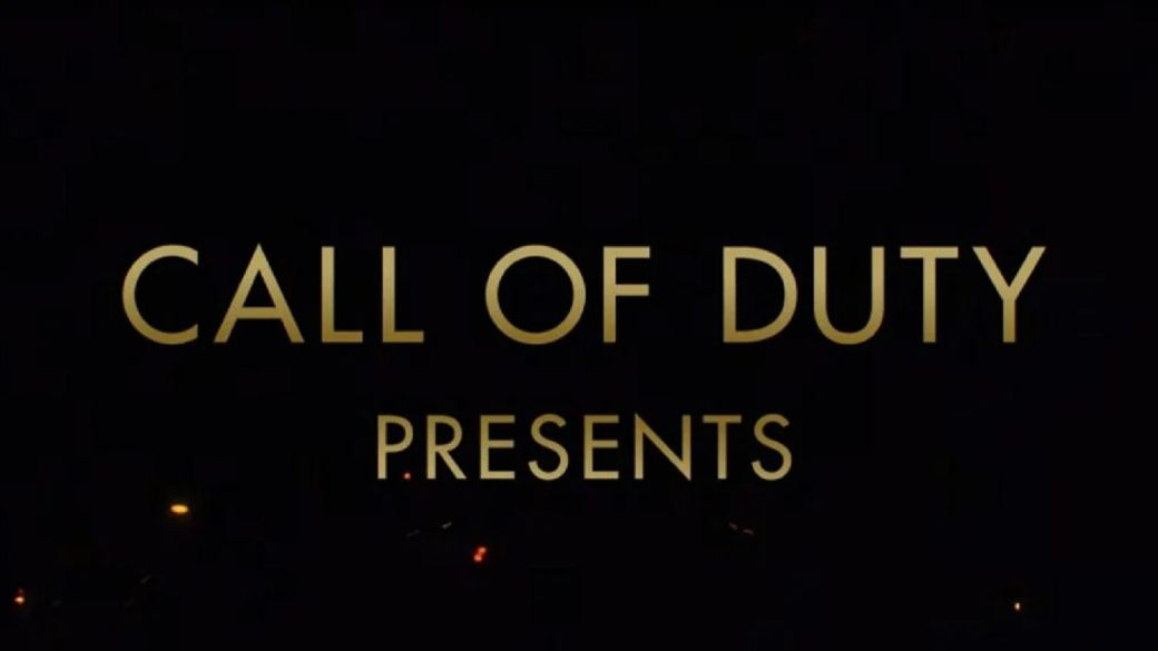 Call of Duty: Vanguard omits Activision name in trailer
