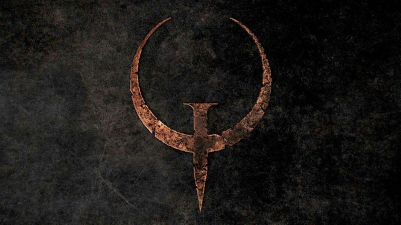 Quake returns with its remastering: now available on PC, consoles and Xbox Game Pass