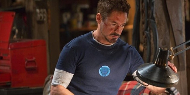 Marvel: Was Robert Downey Jr the franchise's worst mistake?