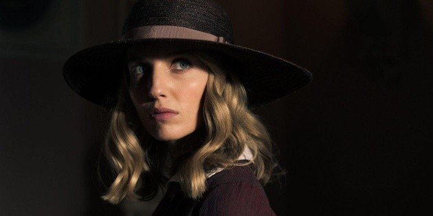 Peaky Blinders: Why did Annabelle Wallis leave the series so quickly?