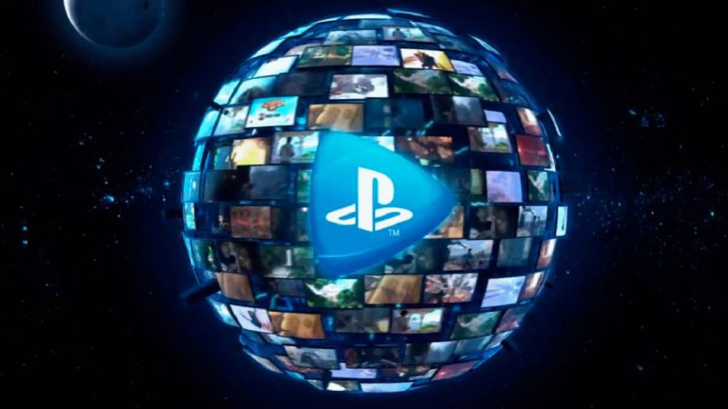 Subscribe to PS Now for 1 euro for a limited time only: more than 700 PS4, PS3 and PS2 games