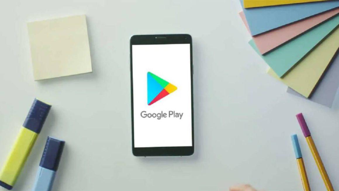 35 apps y juegos de Android de pago que están gratis en Google Play hoy, sábado 21 agosto