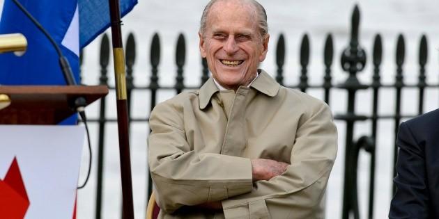 More than friends ?: The Crown will delve into a controversial relationship between Felipe de Edimburgo