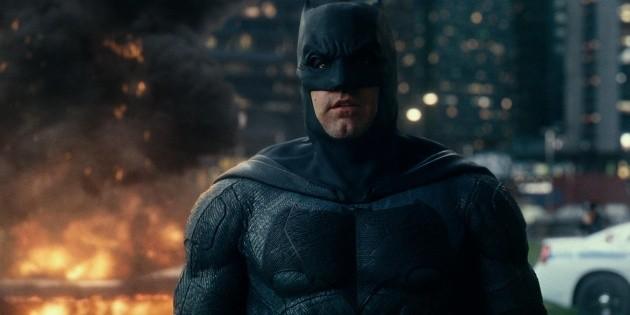 7 superhero movies that never saw the light