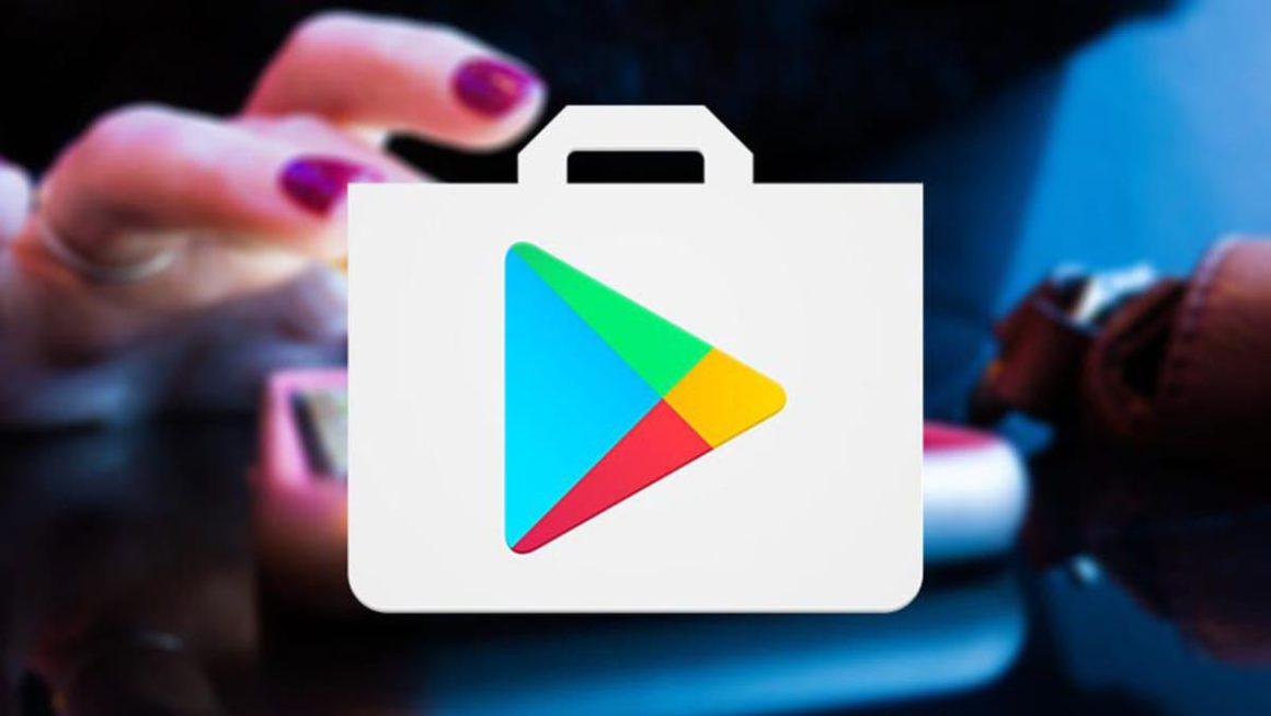 35 apps y juegos de Android de pago que están gratis en Google Play hoy, domingo 22 agosto
